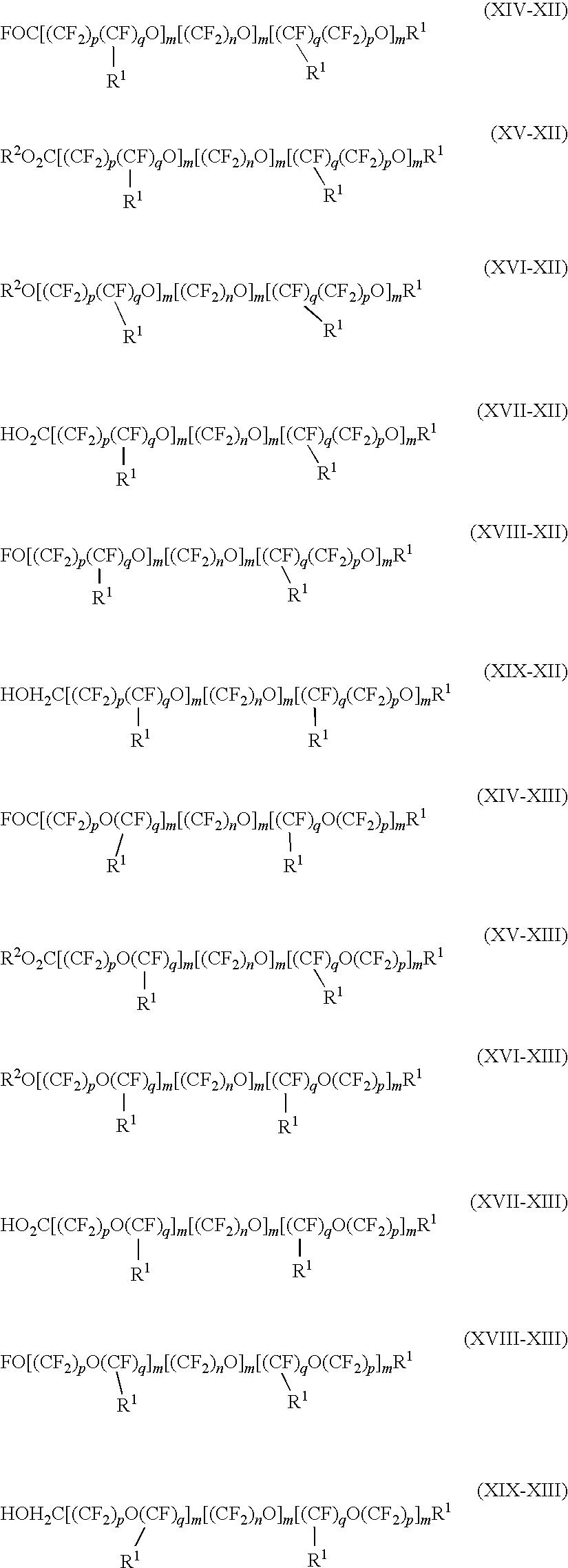 Figure US07674927-20100309-C00005