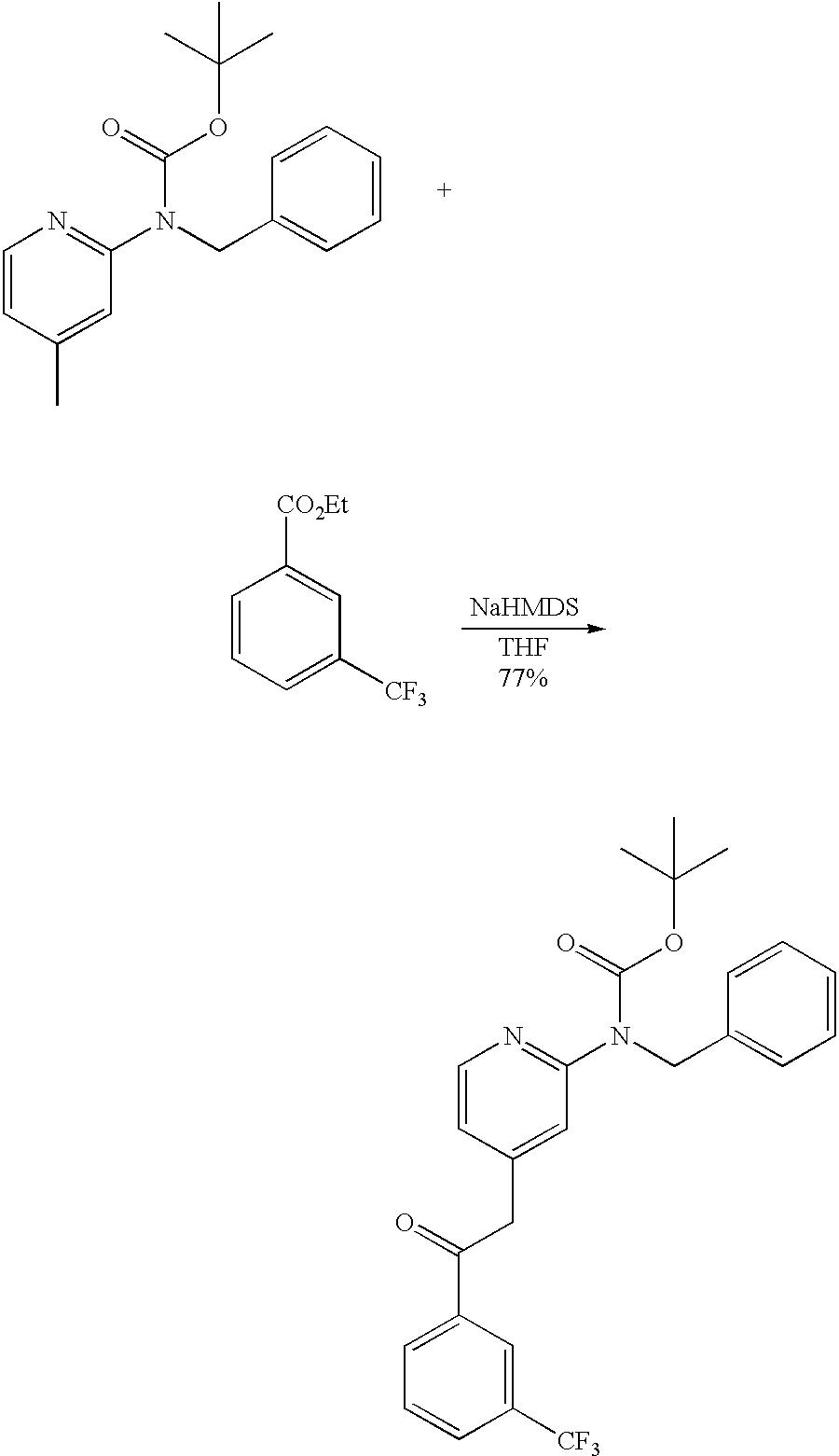 Figure US06610697-20030826-C00023