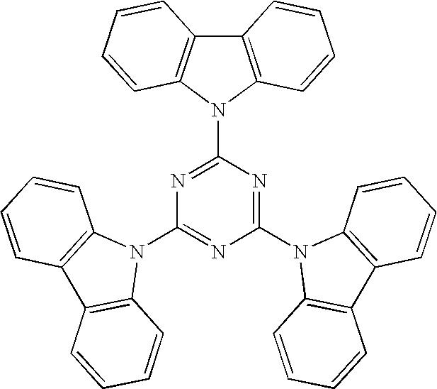 Figure US20060194076A1-20060831-C00016