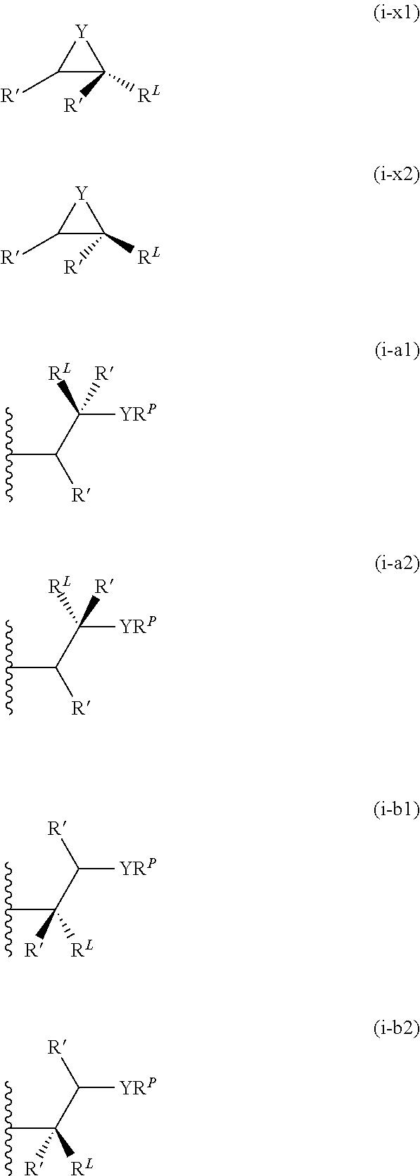 Figure US10086013-20181002-C00110