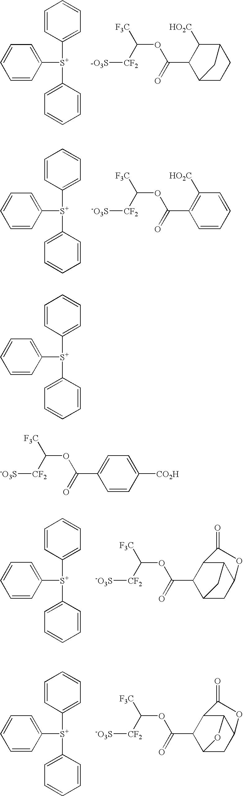 Figure US08062831-20111122-C00073