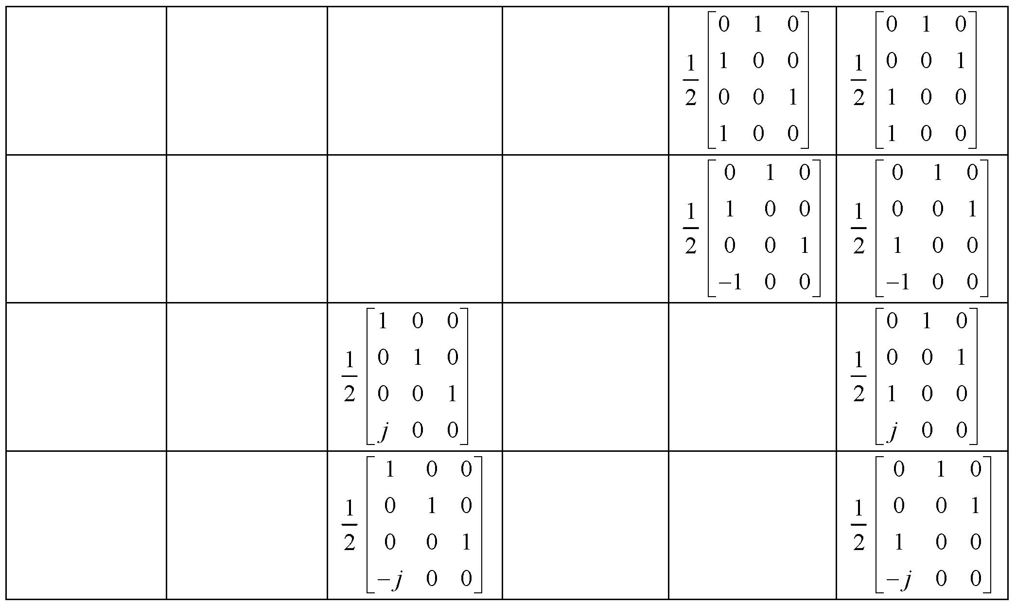 Figure 112010009825391-pat00405
