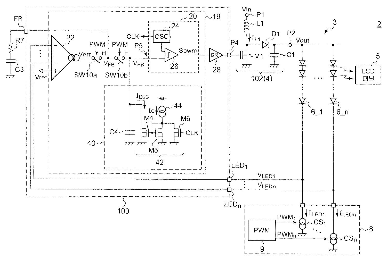 Figure R1020110037355