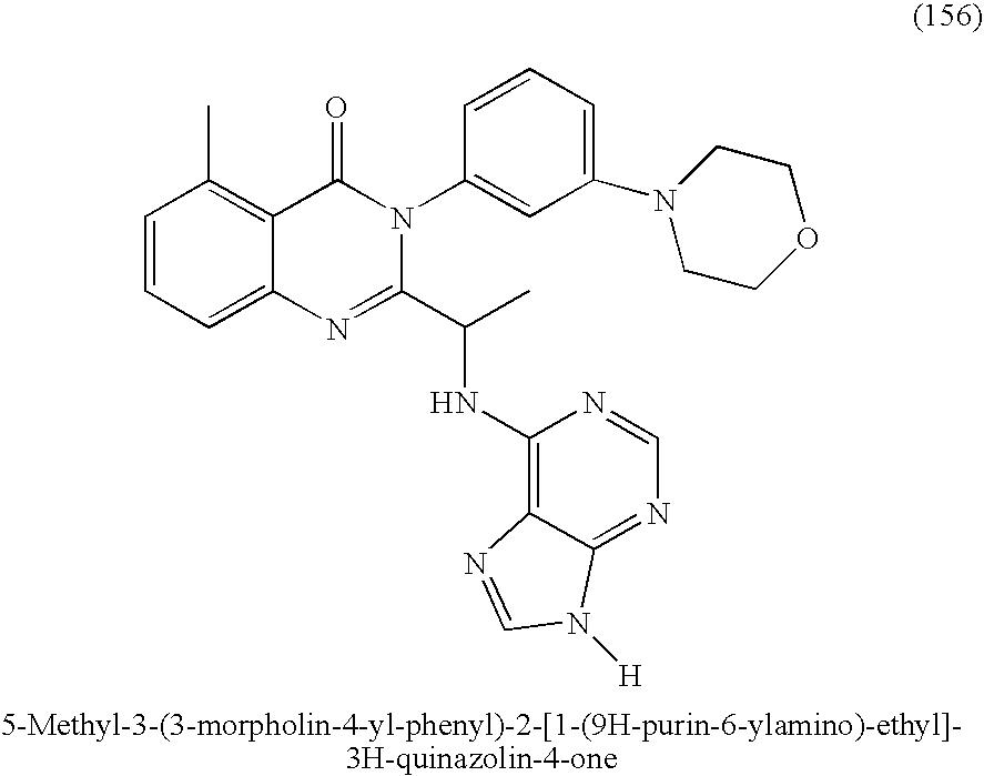 Figure US07932260-20110426-C00152