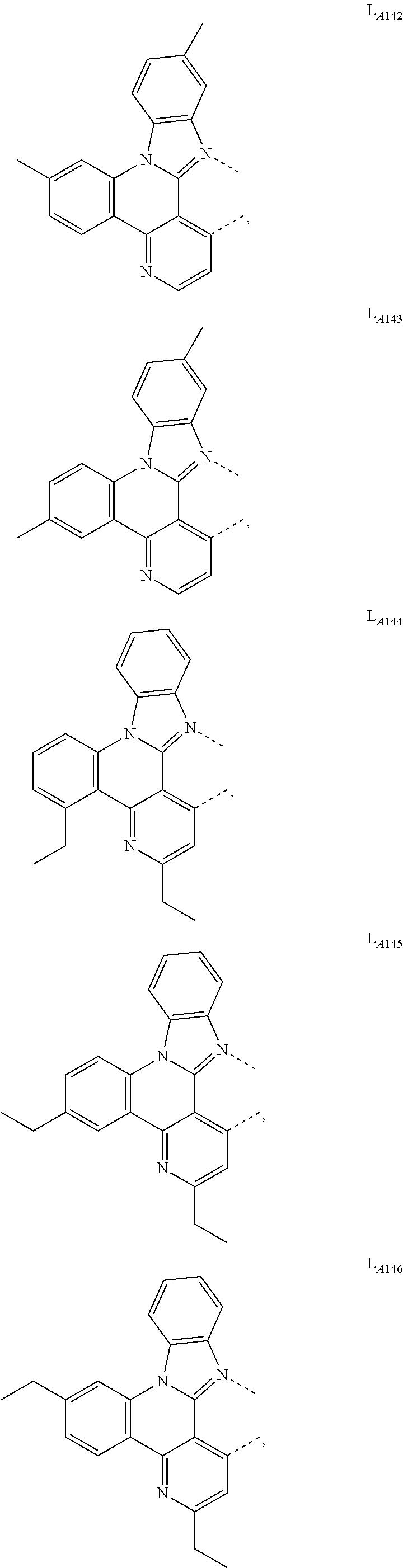 Figure US09905785-20180227-C00455