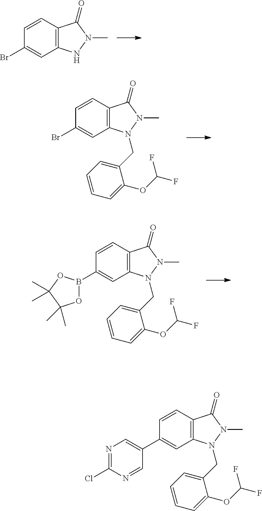 Figure US10160748-20181225-C00012