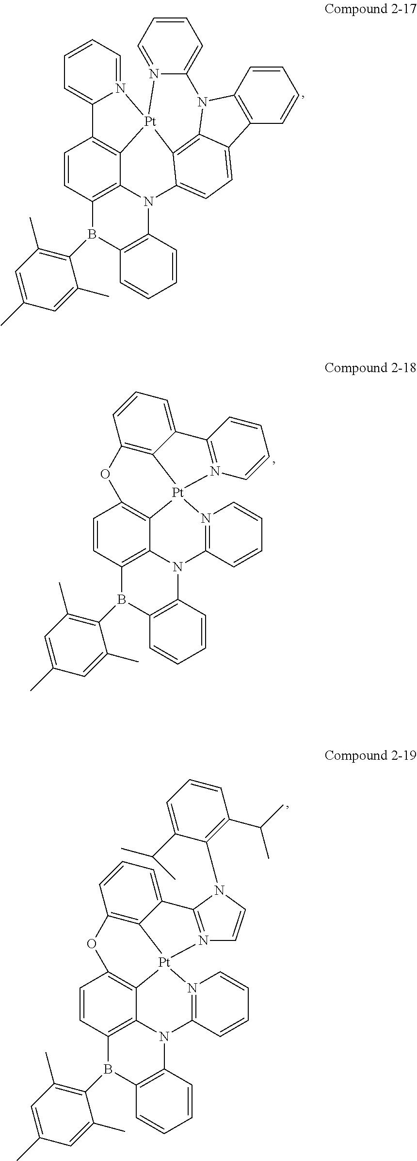 Figure US09231218-20160105-C00023