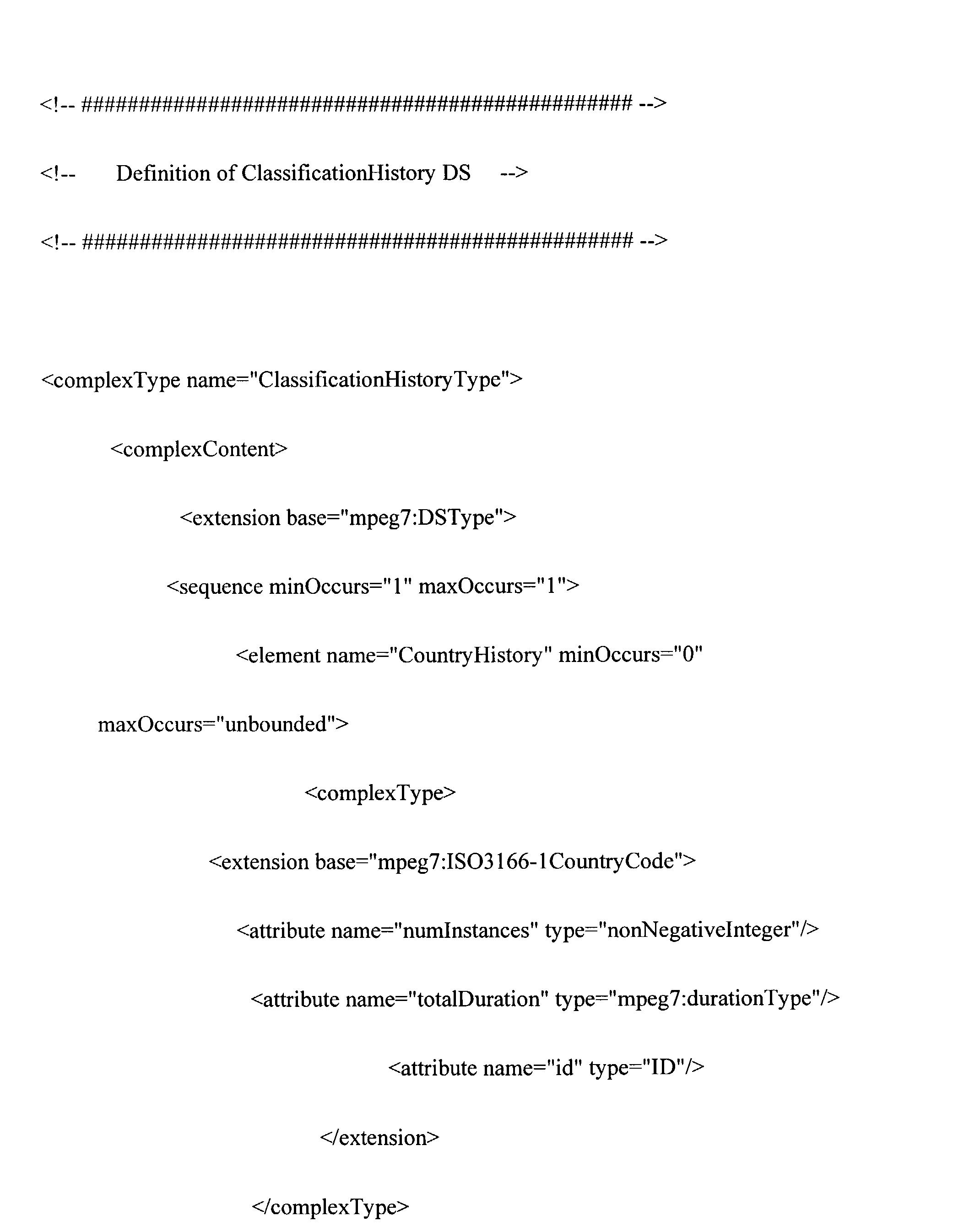 Figure US20040073918A1-20040415-P00010