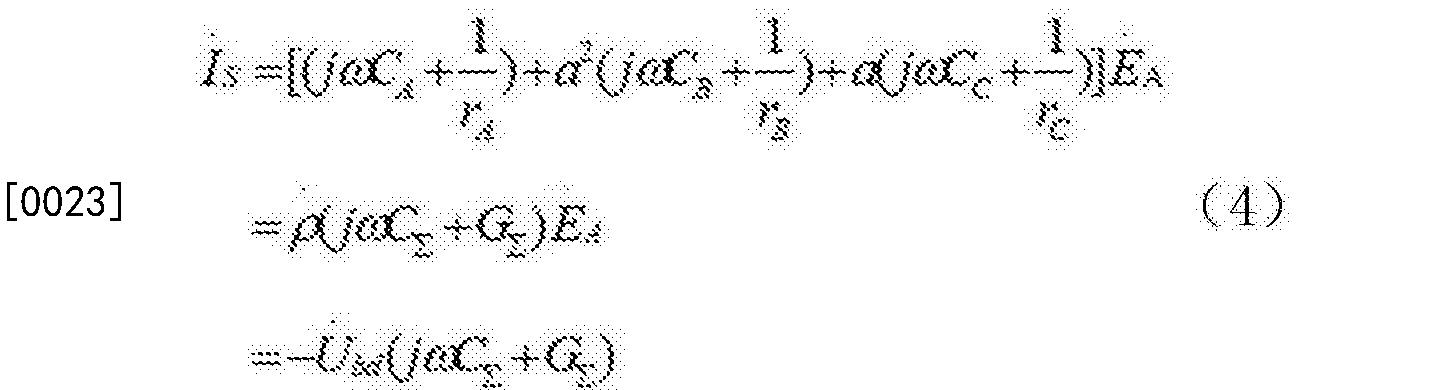 Figure CN104880647BD00055