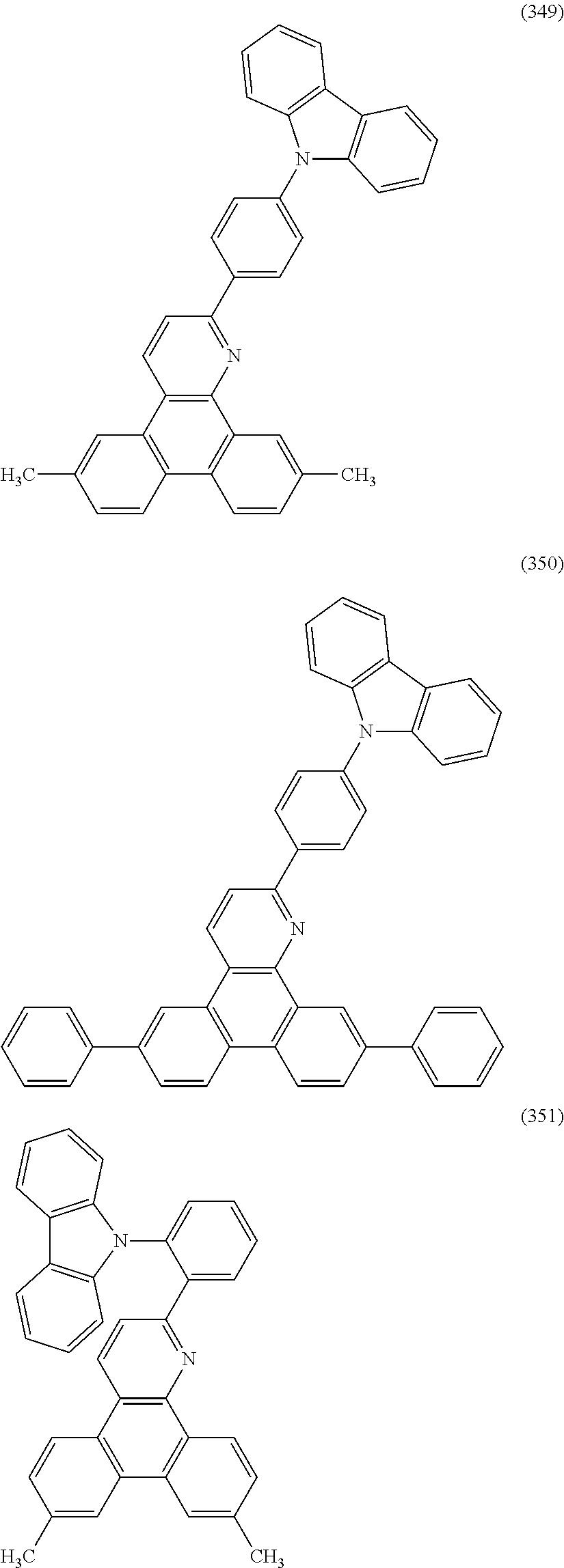 Figure US09843000-20171212-C00065