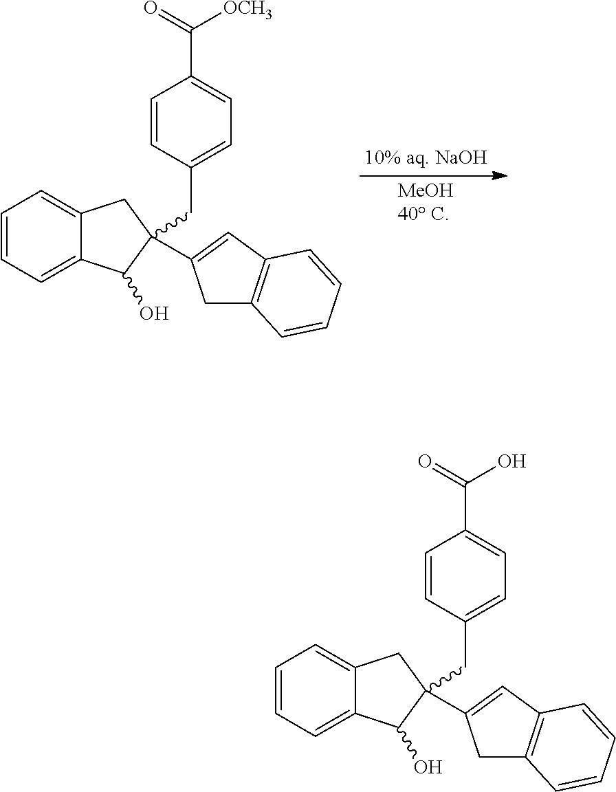 Figure US20150141506A1-20150521-C00017