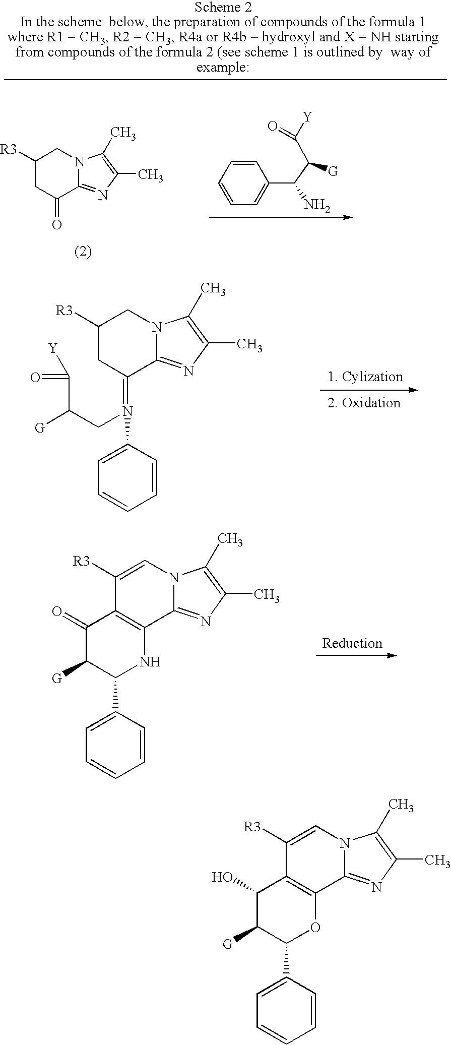 Figure US20040198764A1-20041007-C00005