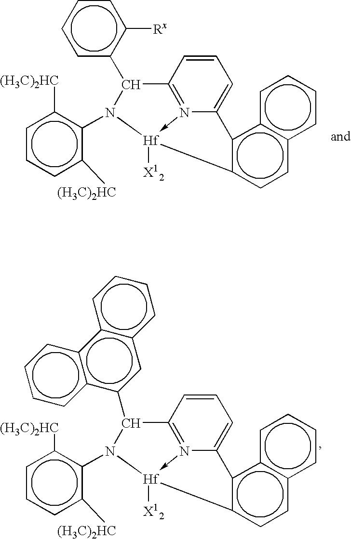 Figure US07858707-20101228-C00020