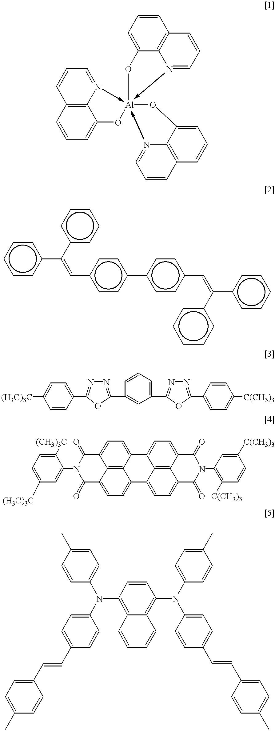 Figure US06396208-20020528-C00001