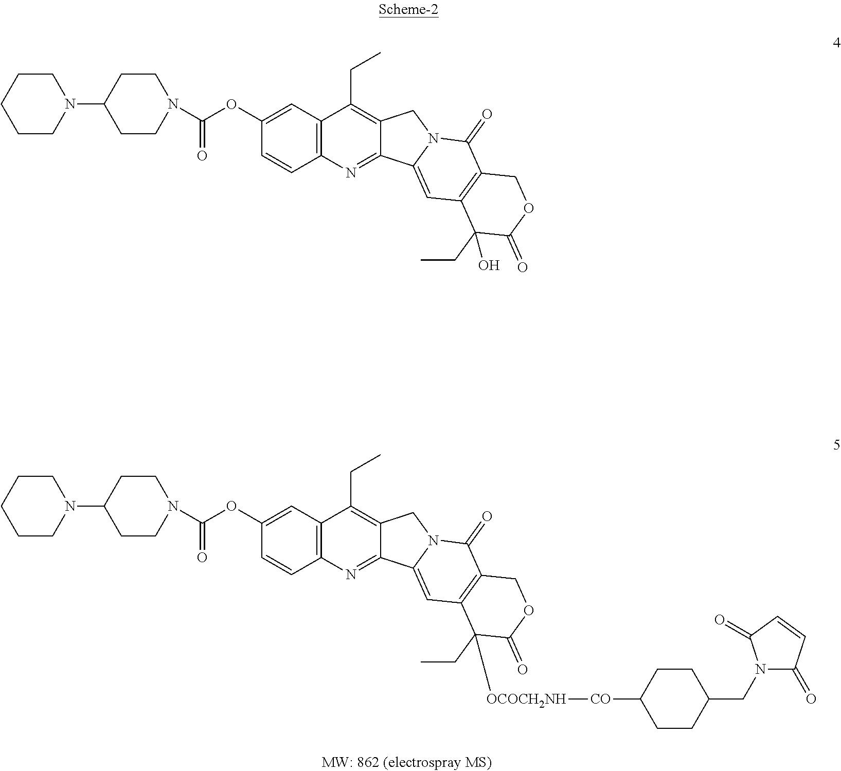 Figure US20120328634A1-20121227-C00008