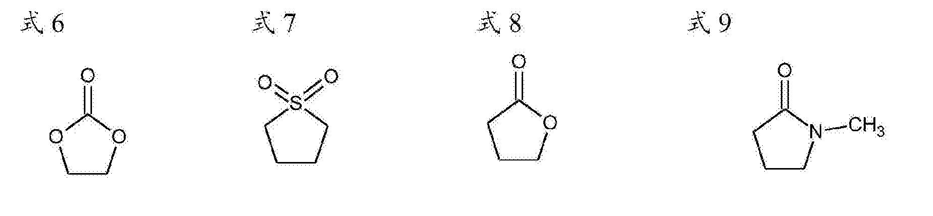Figure CN102046808BD00123