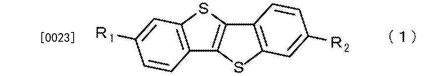 Figure CN107534050AD00071