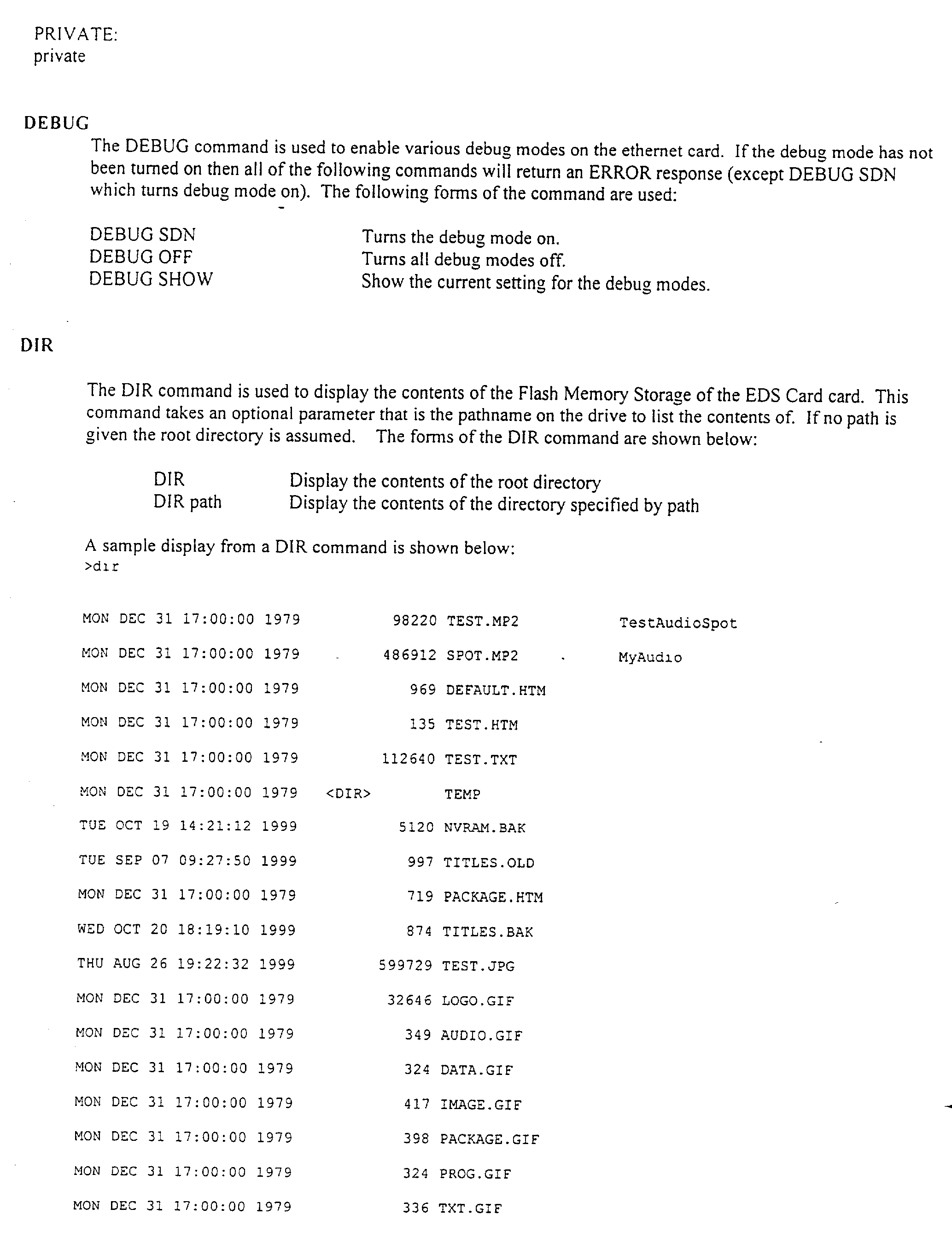Figure US20020105955A1-20020808-P00004