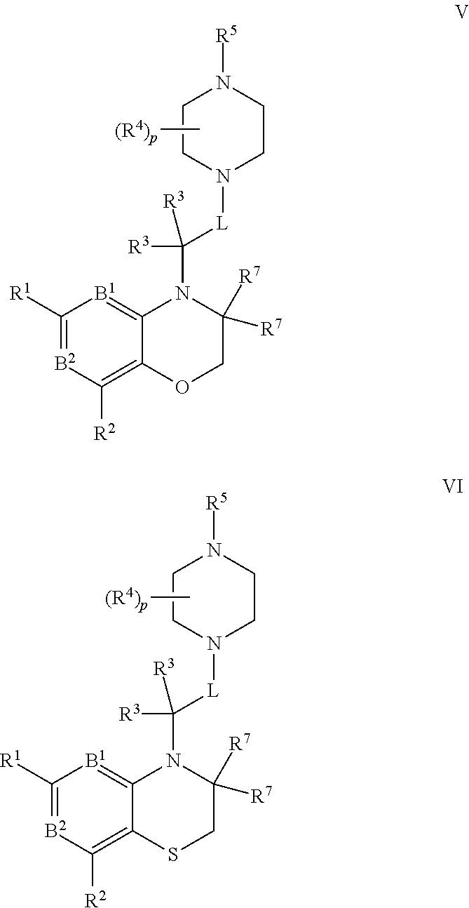 Figure US20190106394A1-20190411-C00005