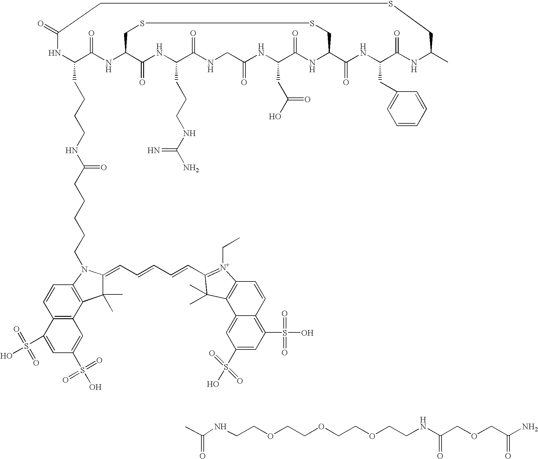 Figure US20090232741A1-20090917-C00014