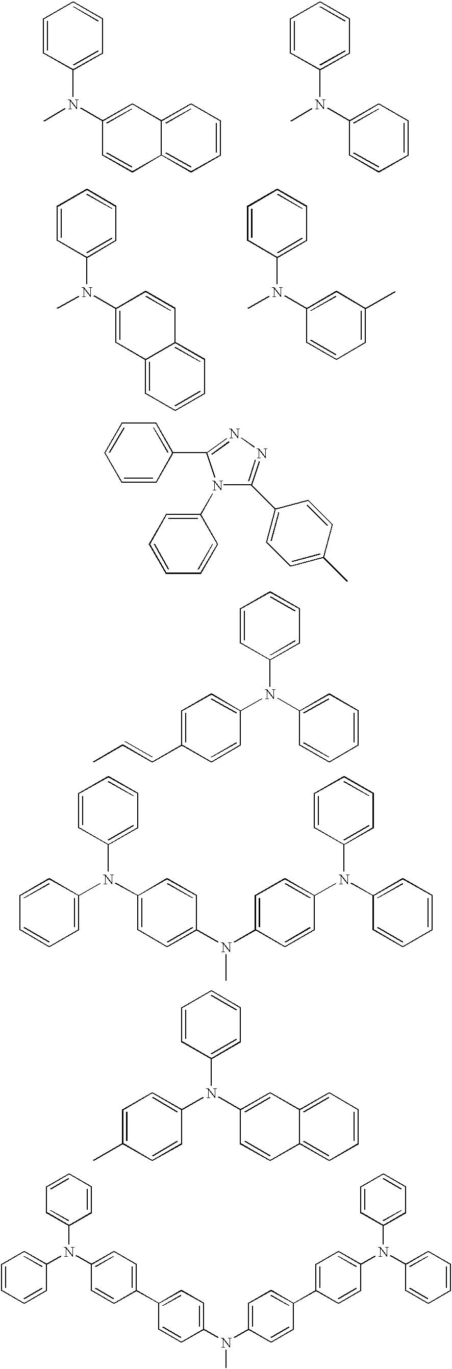 Figure US20030064248A1-20030403-C00005