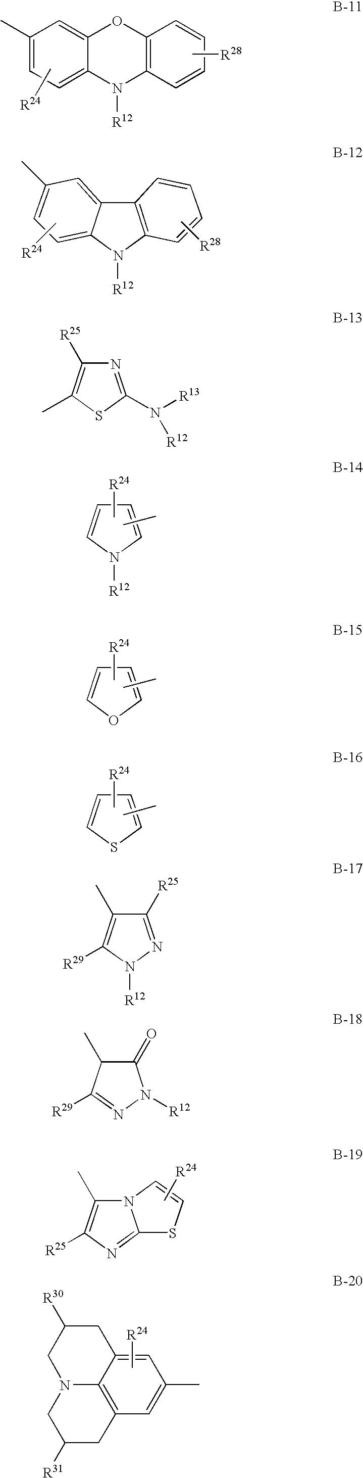 Figure US20070287822A1-20071213-C00013
