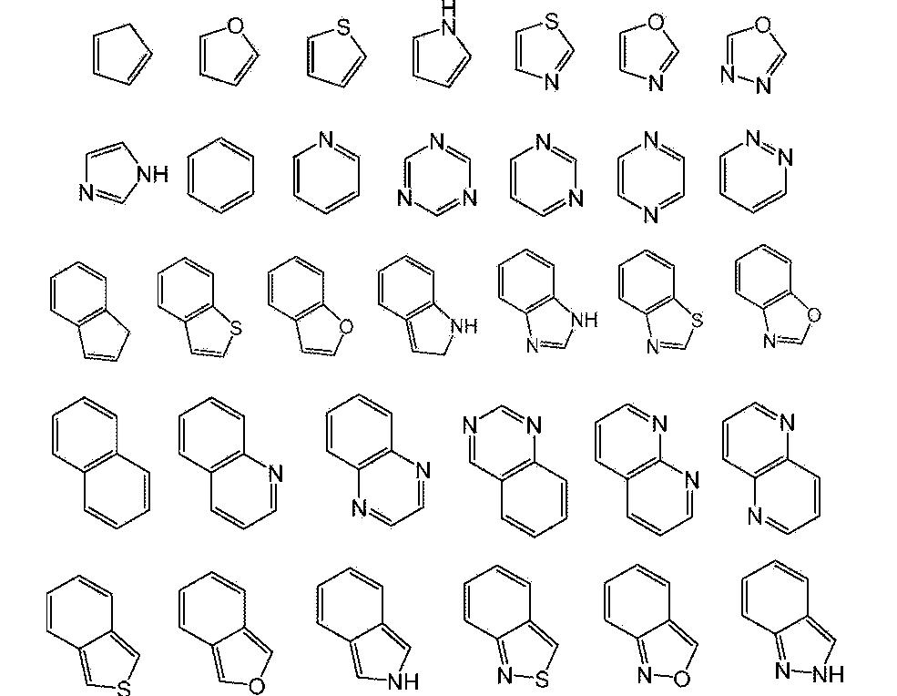 Figure CN105153811AD00081