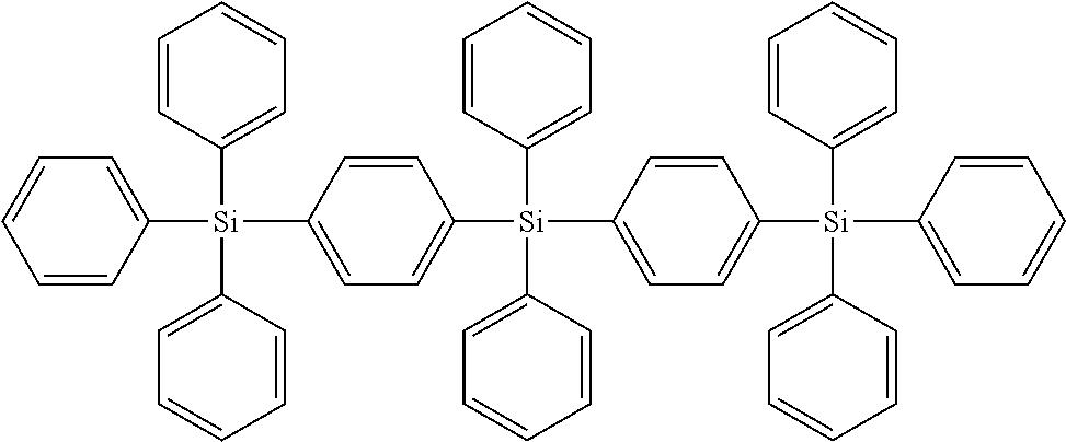 Figure US09450195-20160920-C00120