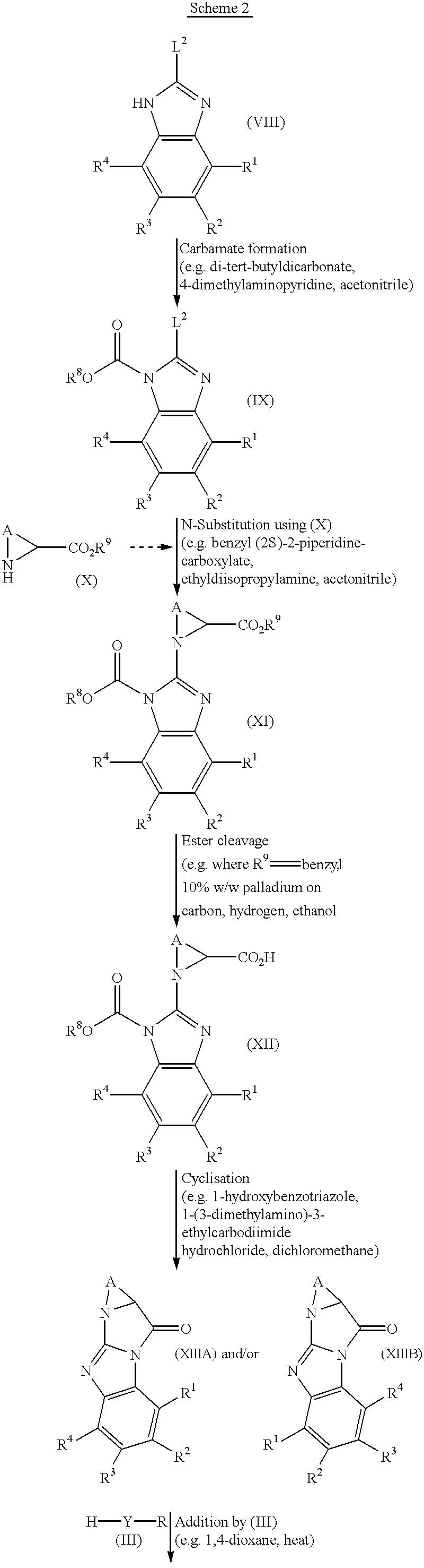 Figure US06372736-20020416-C00007