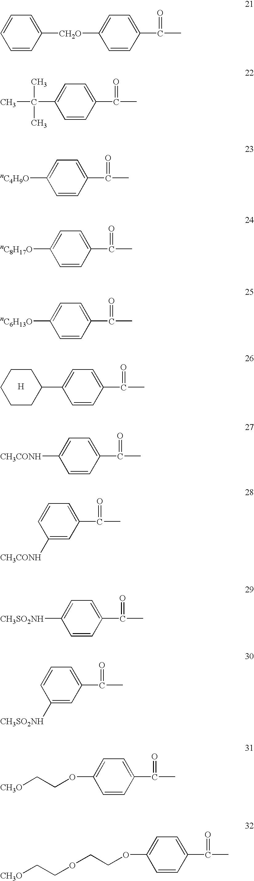 Figure US20100090364A1-20100415-C00004