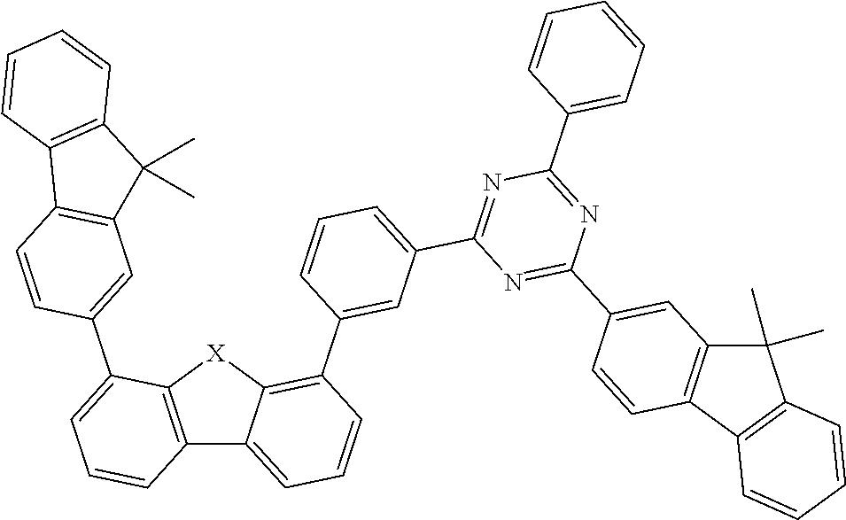 Figure US09406892-20160802-C00023