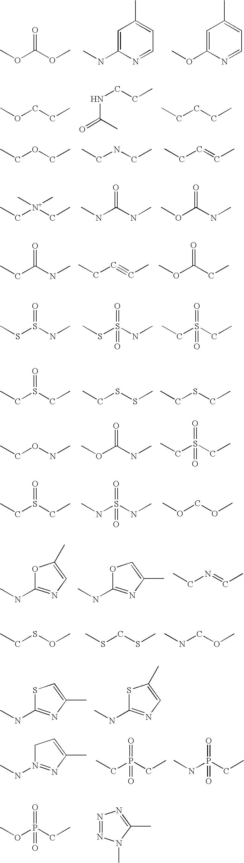 Figure US06693202-20040217-C00107