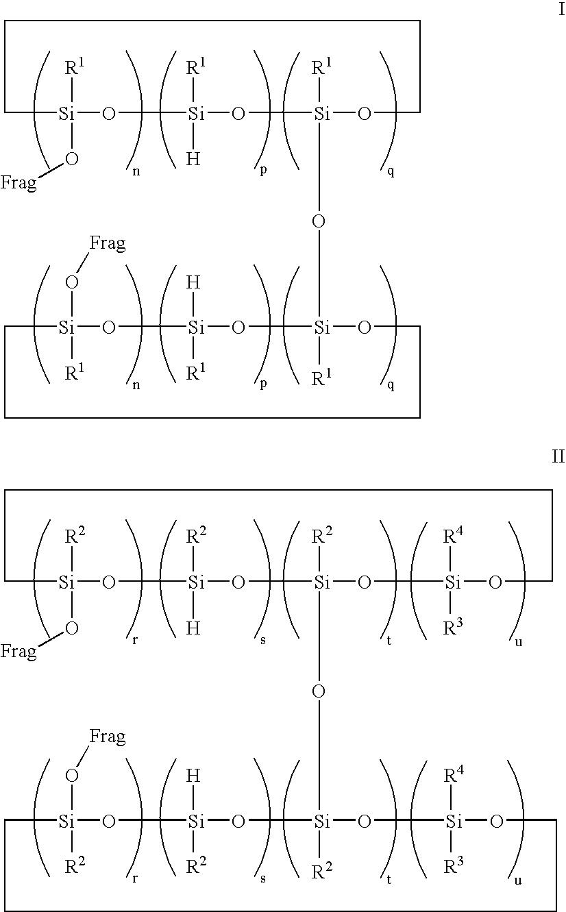 Figure US20050136022A1-20050623-C00001