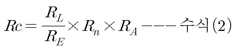 Figure 712011000237992-pat00015