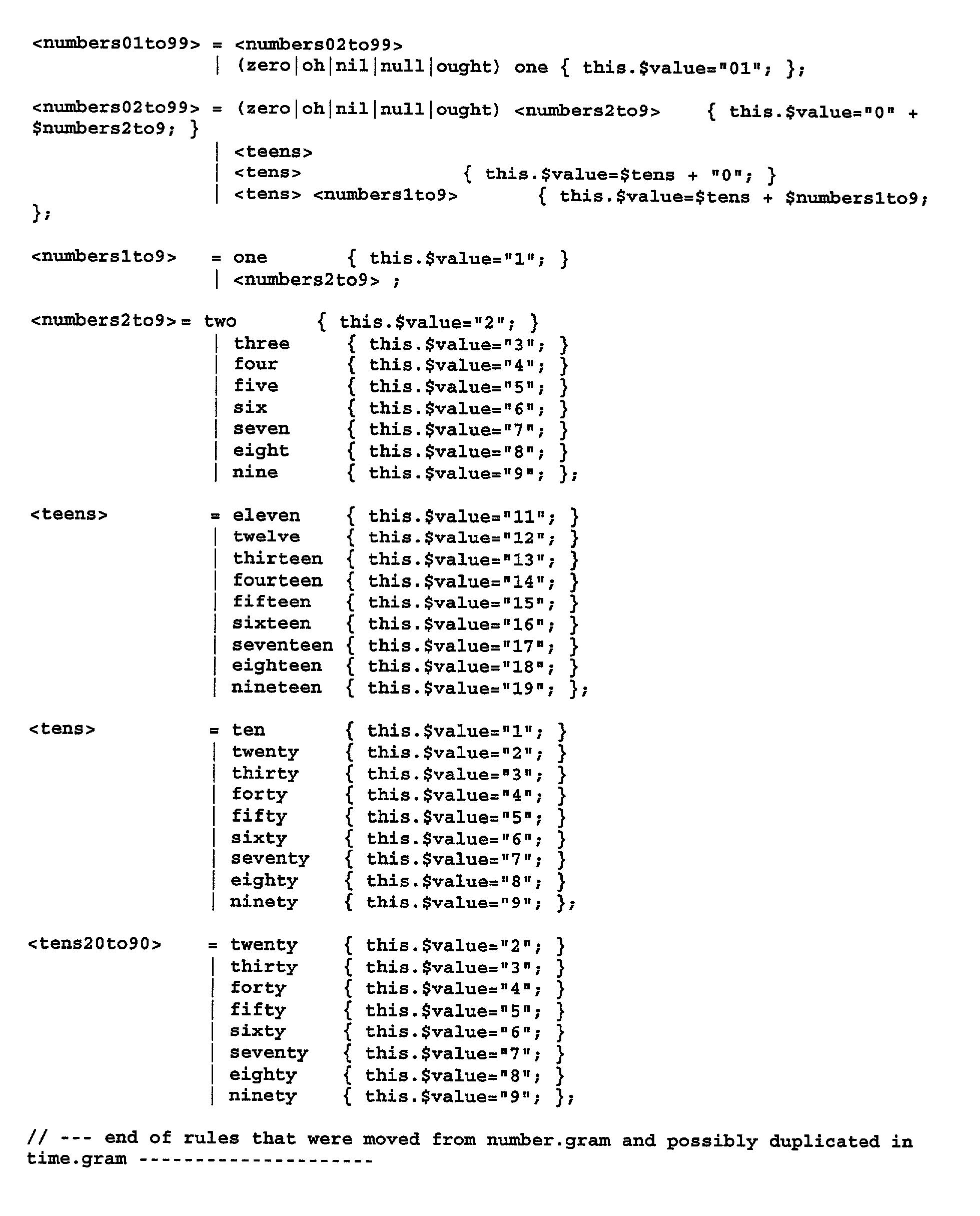 Figure US20020198719A1-20021226-P00020