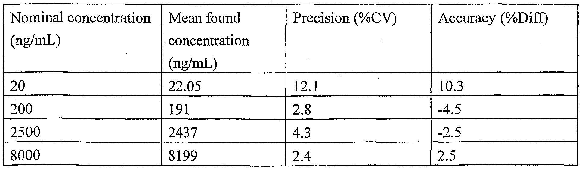 Figure imgf000006_0003