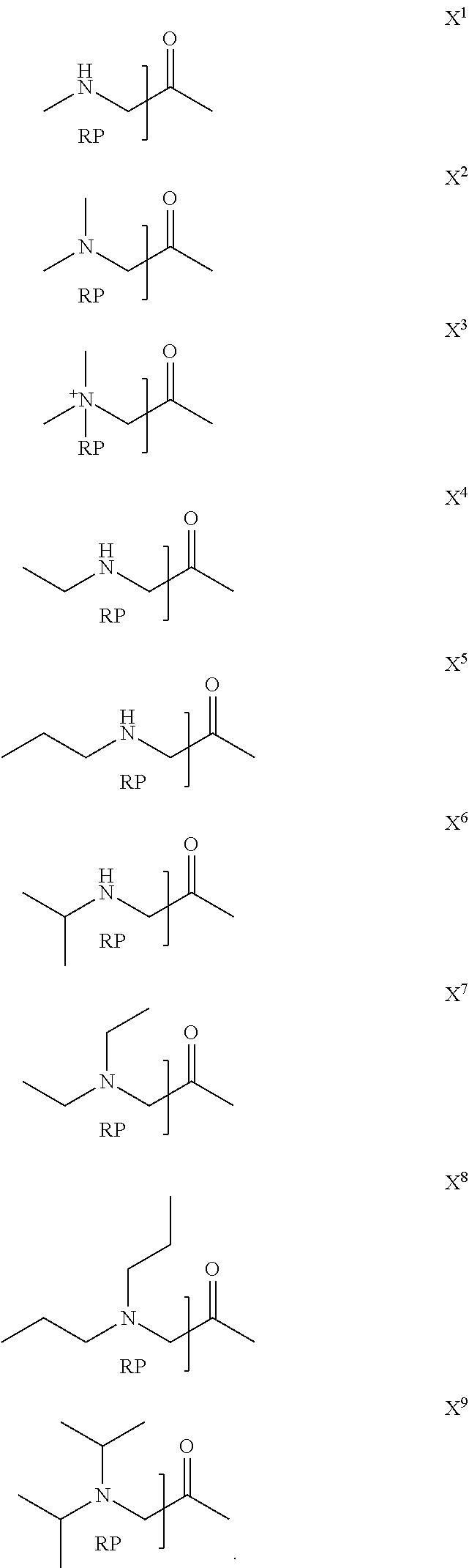 Figure US08492163-20130723-C00005