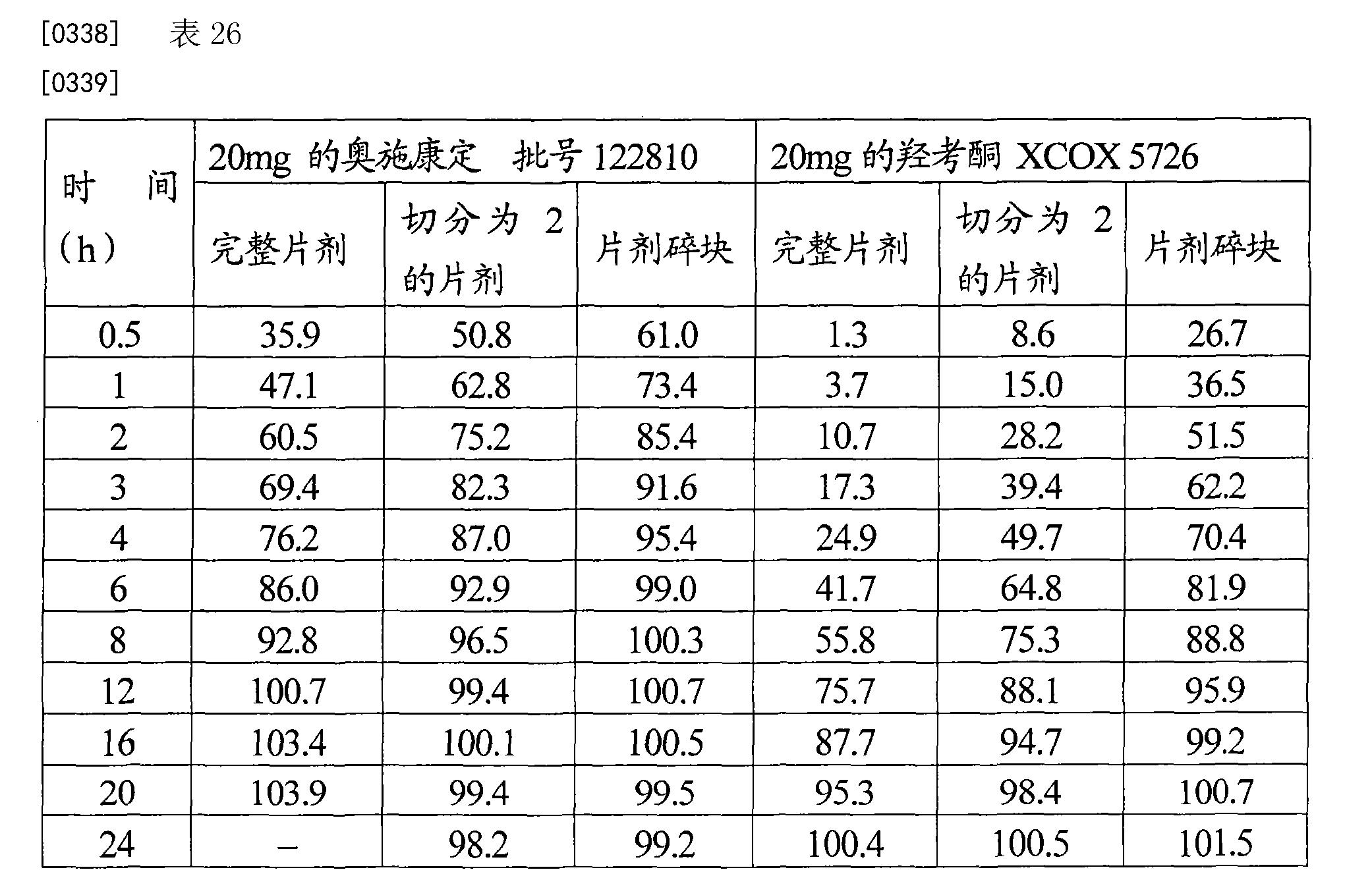 Figure CN101394840BD00271
