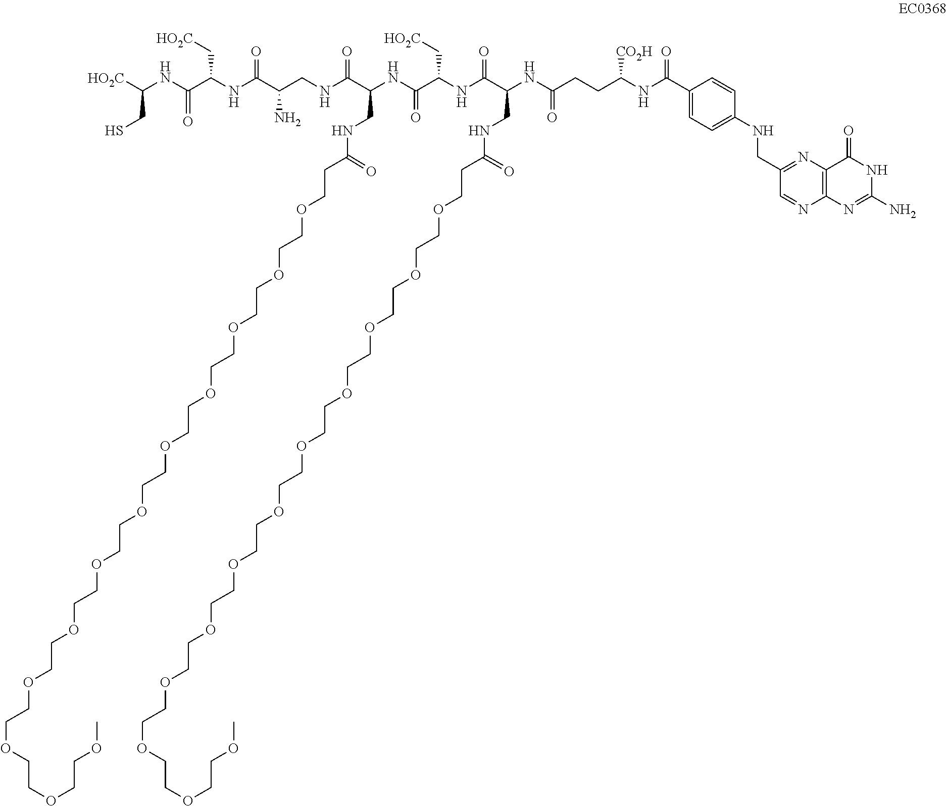 Figure US09662402-20170530-C00157