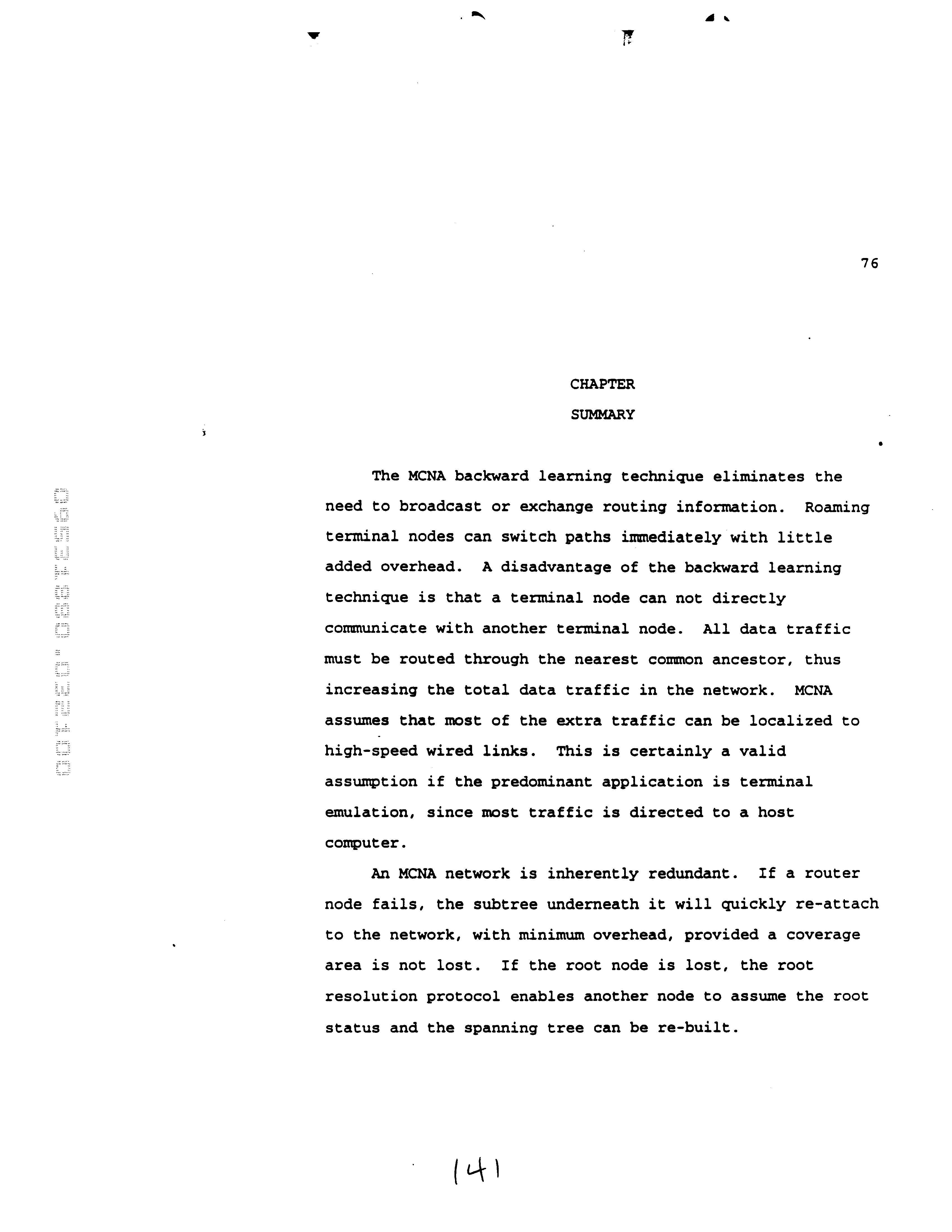 Figure US06400702-20020604-P00082