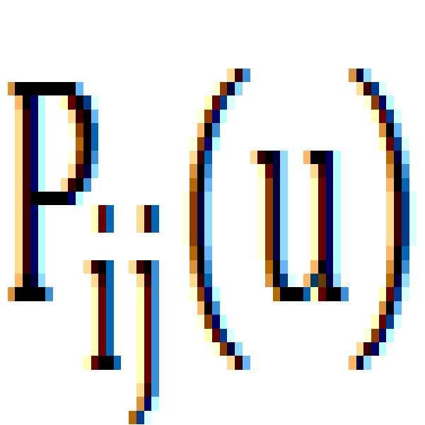 Figure 112016041273828-pct00005