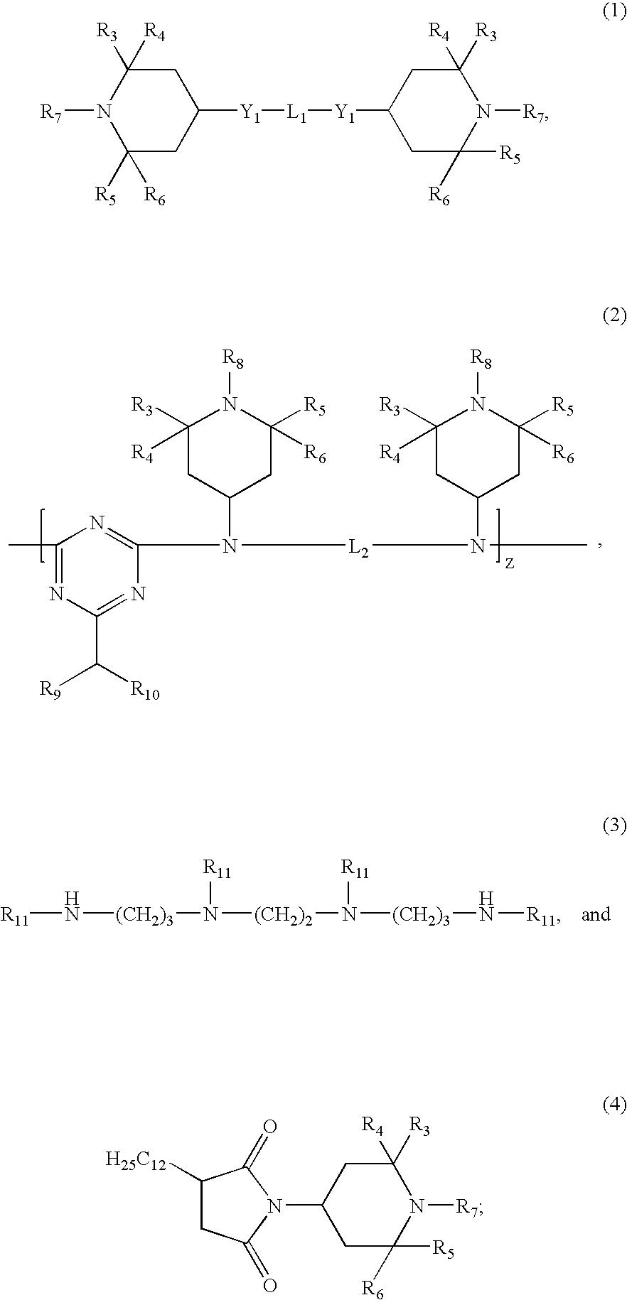 Figure US20060111481A1-20060525-C00019