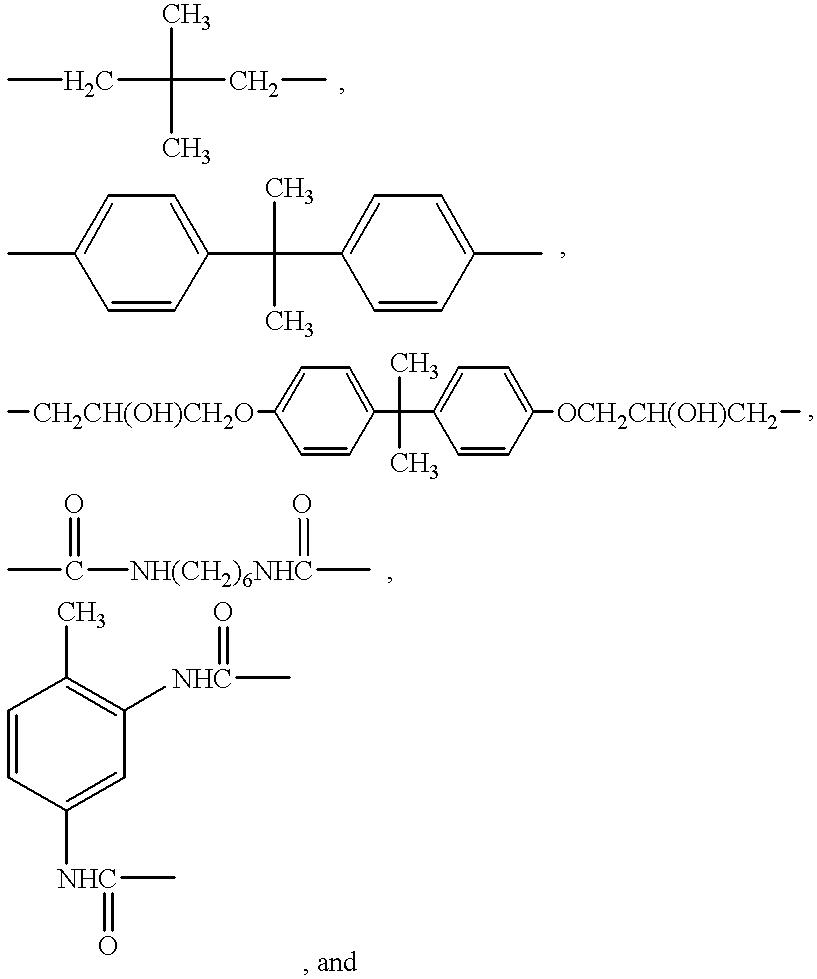 Figure US06277514-20010821-C00011