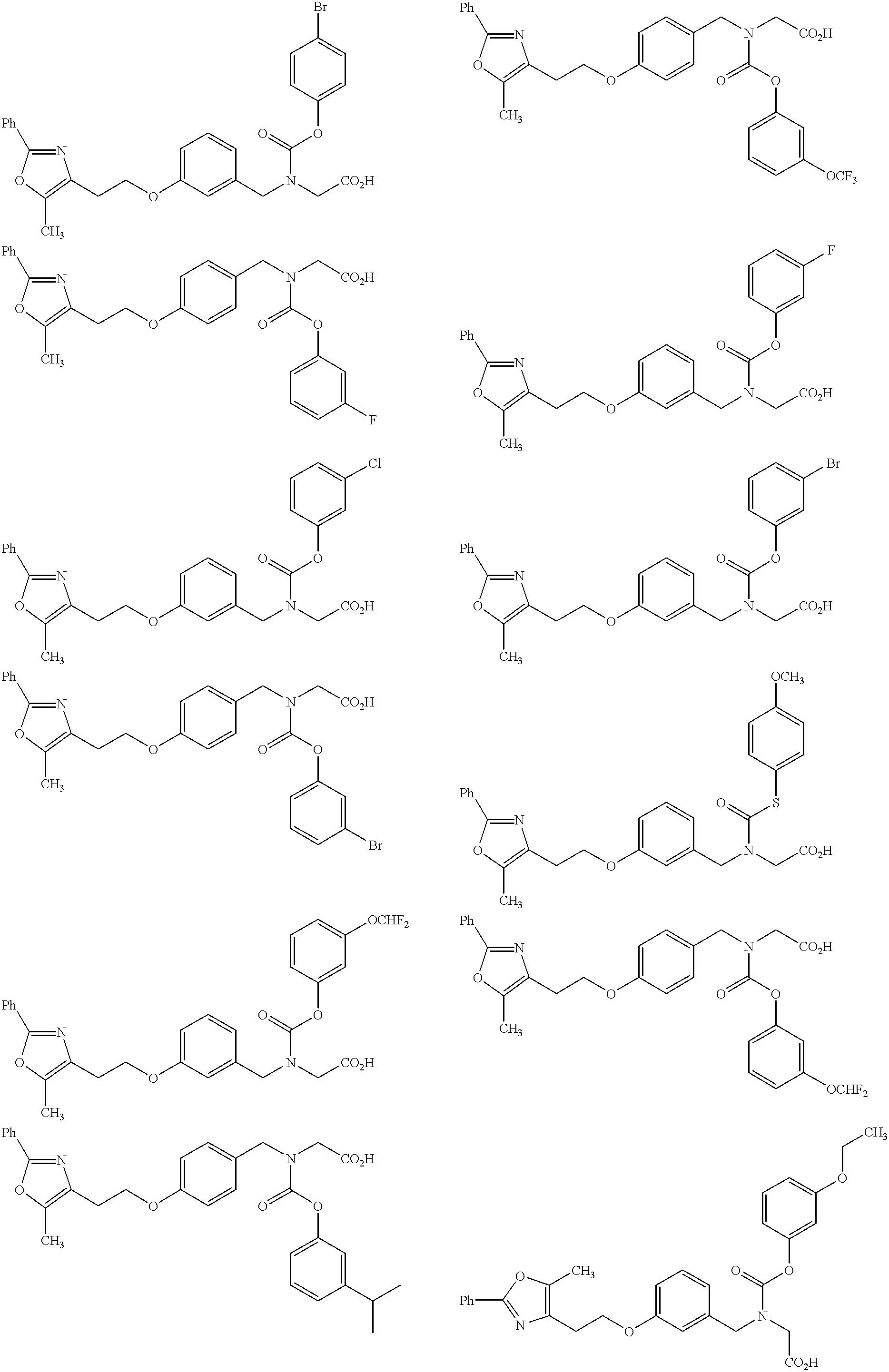 Figure US06414002-20020702-C00012
