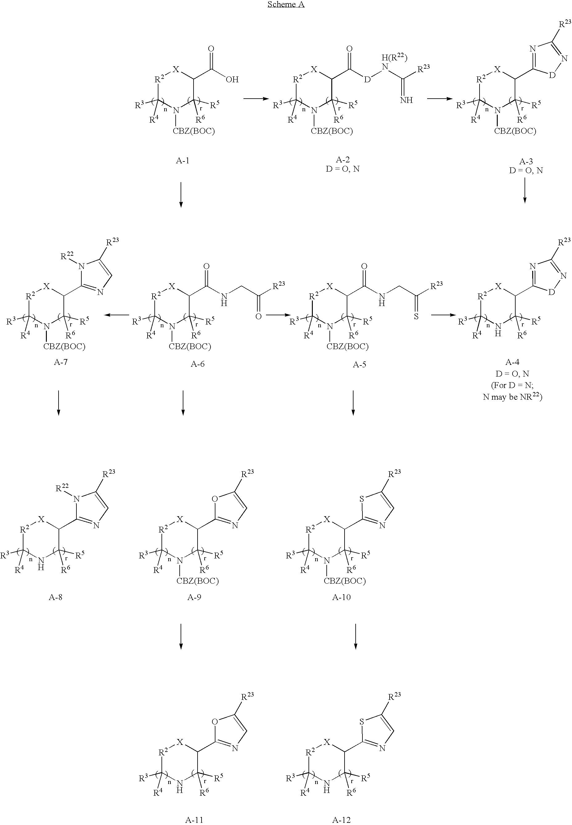 Figure US07202381-20070410-C00123