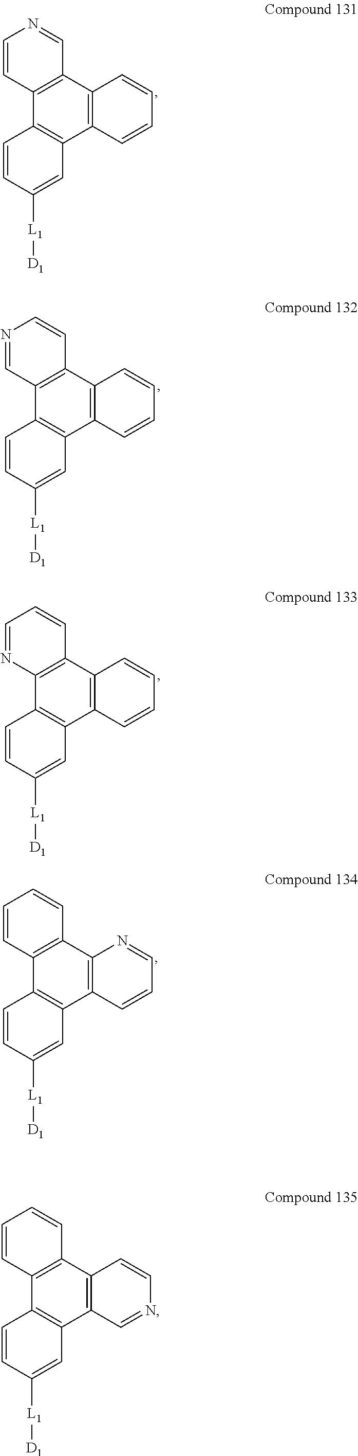 Figure US09537106-20170103-C00513