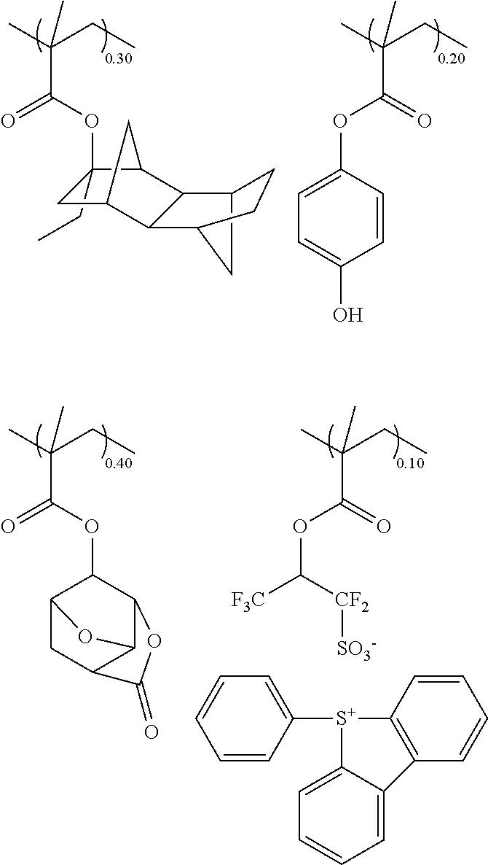 Figure US09040223-20150526-C00207
