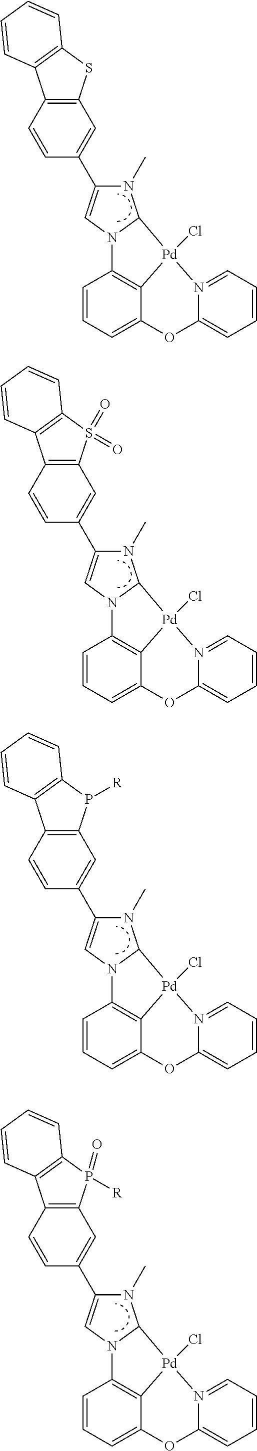 Figure US09818959-20171114-C00540