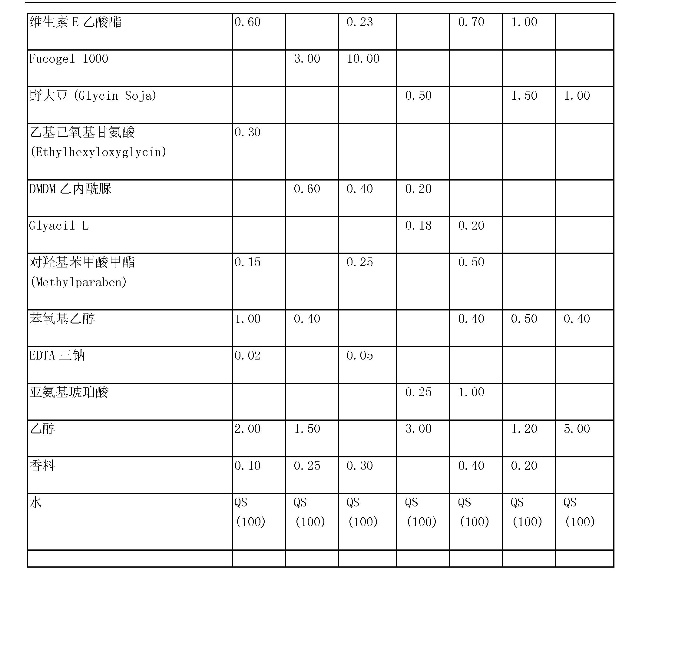 Figure CN101278051BD01381