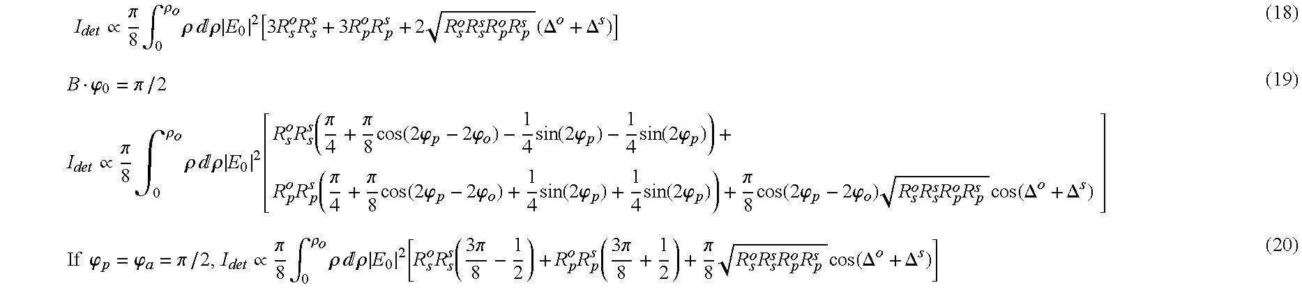 Figure US06804003-20041012-M00014